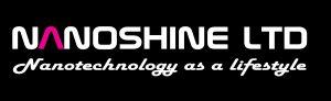 Nanoshine