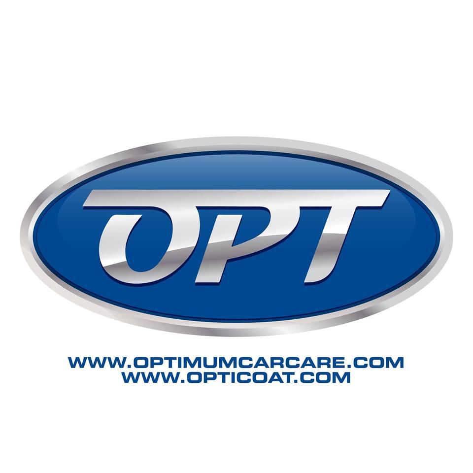 Opti-Coat logo