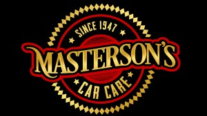 Masterson's car care