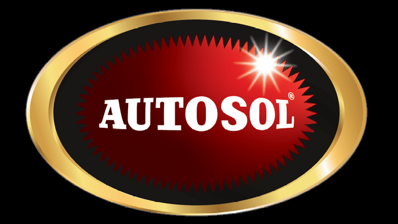 Image result for autosol logo