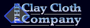 The Clay Cloth Company