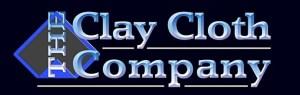 The Clay Cloth Company