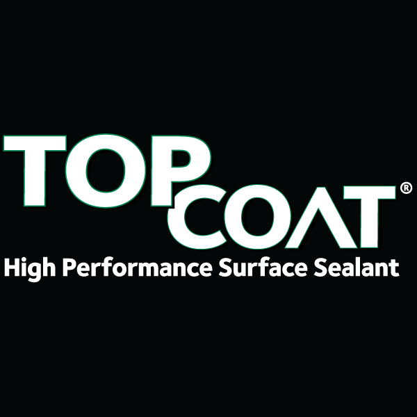 TopCoat logo