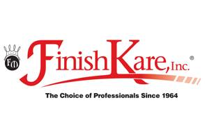 Finish Kare Products Inc