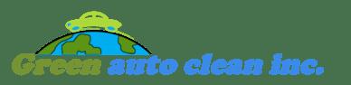 Green Auto Clean Inc