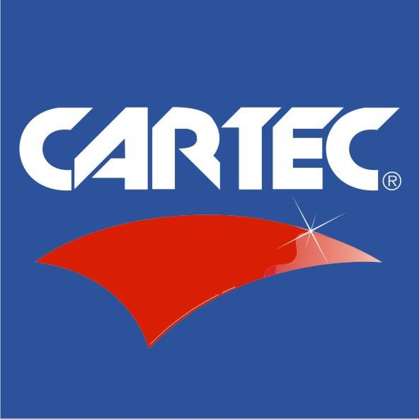 CARTEC bv logo