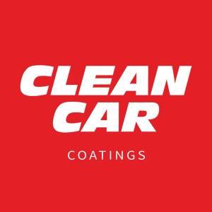 Clean Car Coatings