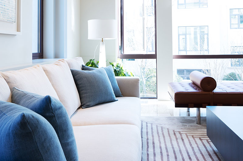 The top 3 things you need to do to sell your home fast - What do you need to be an interior designer ...