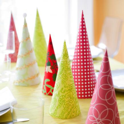 The top 5 holiday decorating tips interior design in monson - Interior holiday decorating services ...