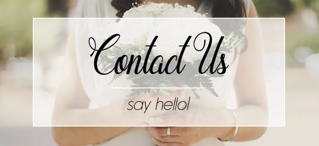 Contact Us Graphic-thin