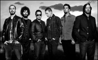 Linkin Park - I Have Not Begun