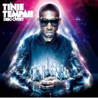 Tinie Tempah - Discovery