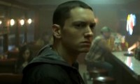 Eminem Space Bound Official Music Video