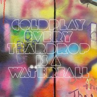 Coldplay - Every Teardrop Is A Waterfall (Swedish House Mafia Remix)