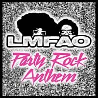 LMFAO - Party Rock Anthem (Russ Chimes Remix)