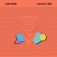 Com Truise Ether Drift