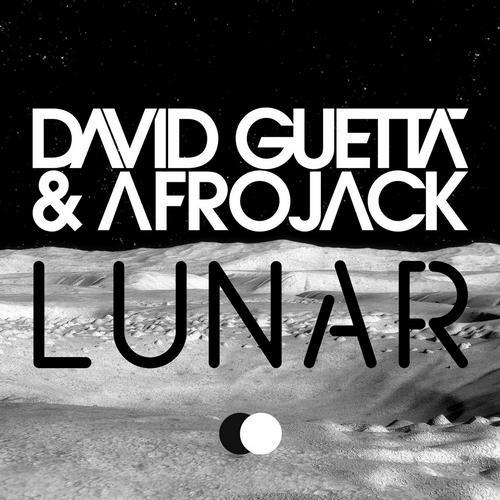 David Guetta & Afrojack Lunar