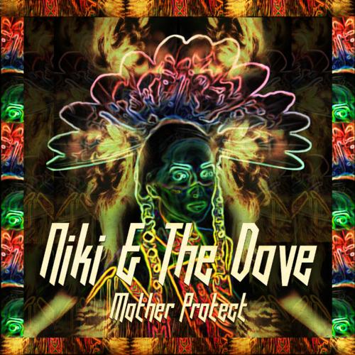 Niki & the Dove Mother Protect Swedish House Mafia Bootleg