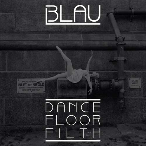 3LAU Dance Floor Filth