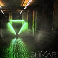 Enter Shikari - Sssnakepit
