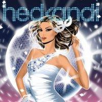 Hed Kandi Kiss 100 September Mix