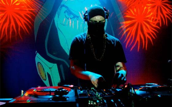 Jaguar Skills Summer Wrap Up Mix