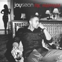 Jay Sean The Mistress