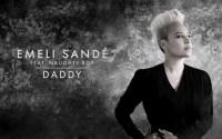 Emeli Sande Daddy