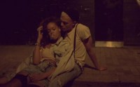 Rihanna We Found Love Official Music Video