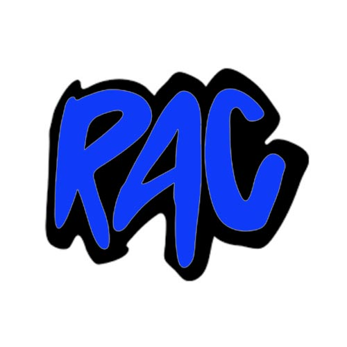 RAC Best Songs of 2011