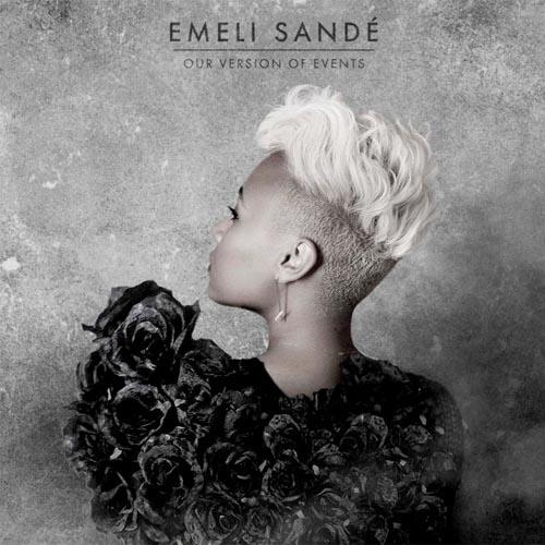 Emeli Sande Next To Me