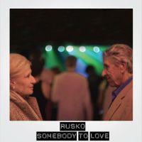 Rusko Somebody To Love Sigma Remix