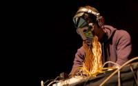 SBTRKT Rinse FM Mix