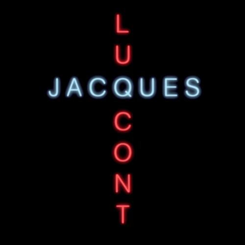 Jacques Lu Cont Church