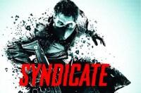 Nero Syndicate Remix