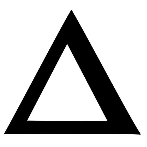 alt-j fitzpleasure bretonLABS remix