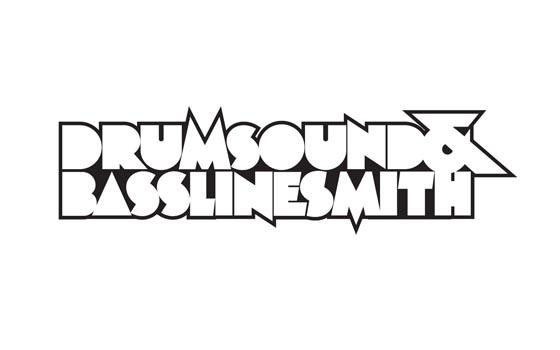 Drumsound & Bassline Smith March Mix