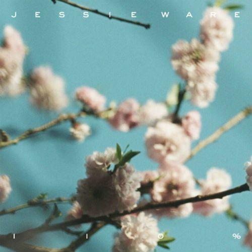 Jesse Ware 110 Best Songs of 2012