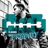 Plan B The Prodigy Ill Manors