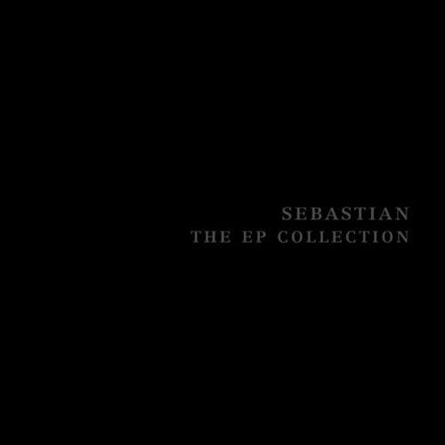 SebastiAn Holloback
