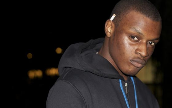 Sneakbo Sing For Tomorrow