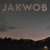 Jakwob The Prize
