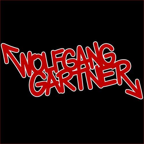 Wolfgang Gartner Flexx