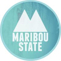 Maribou State - This Goes Under