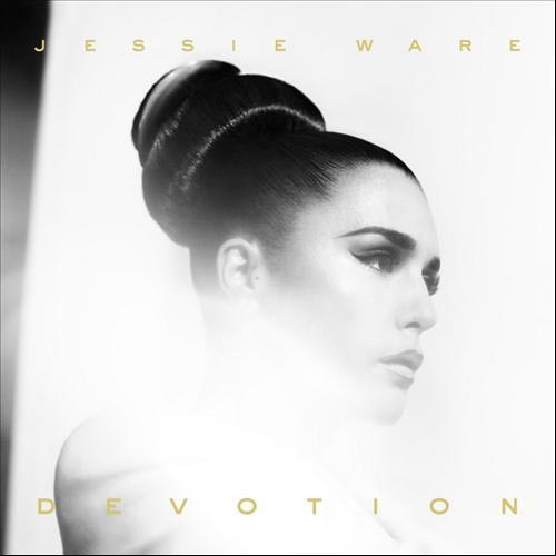 Jesse Ware Devotion