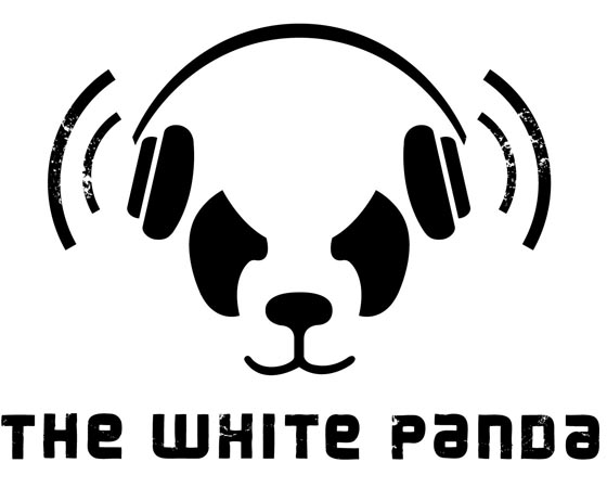 The White Panda Losing My Amarok