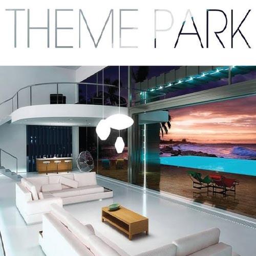 Theme Park Jamaica