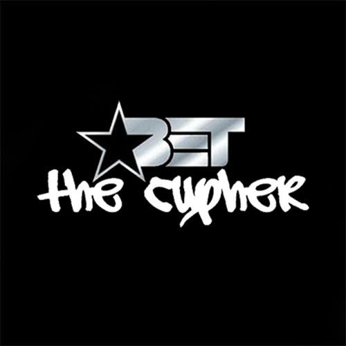 BET 2012 Cypher