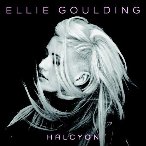Ellie Goulding Stay Awake Madeon
