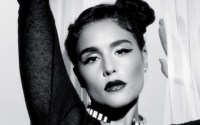 Jessie Ware Night Light Joe Goddard Remix